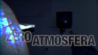 "ZERO ATMOSFERA - KLAN DESTINO ""Prod TJP"" (Official Video)"