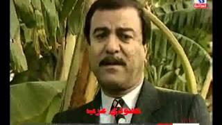 تحميل اغاني جذاب دولبني الوكت _ياس خضر (النسخة الاصلية) MP3