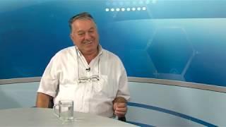 TV Budakalász / Köztér / 2019.08.07.