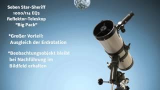 Celestron c rubber armored maksutov telescope mm vintage