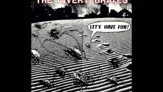 The Invertebrates - Money (That's What I Want) (Barrett Strong Cover)