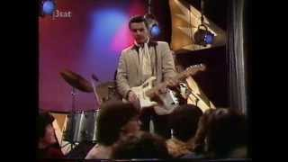 THE FABULOUS THUNDERBIRDS-WAIT ON TIME-