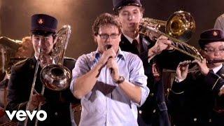 Guus Meeuwis - Brabant (Live)