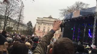 Film do artykułu: O.S.T.R. czyli Adam Andrzej...