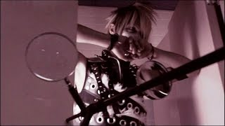 【PV】the GazettE「Filth In The Beauty」【HD】