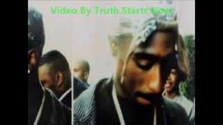 The Outlawz - In The Event Of My Demise (Only Real Version On Youtube)