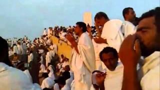 هيثم نبيل - دعاء / يارب من زمزم
