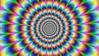 Subsonica - Discoteca Labirinto