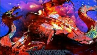 Galneryus - Point Of No Return