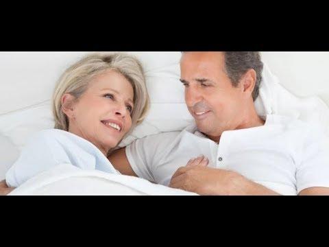 Prosztata adenoma krónikus prosztatagyulladás
