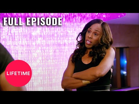 Bring It!: Miss D Reboots (Season 4, Episode 1) | Full Episode | Lifetime