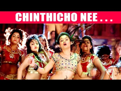 Chinthicho Nee Song - Sathya
