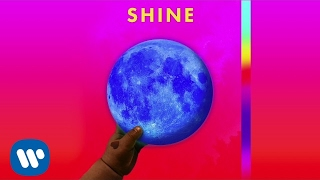 Wale   Heaven On Earth (feat. Chris Brown) [OFFICIAL AUDIO]