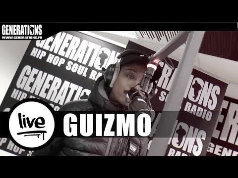 Guizmo -