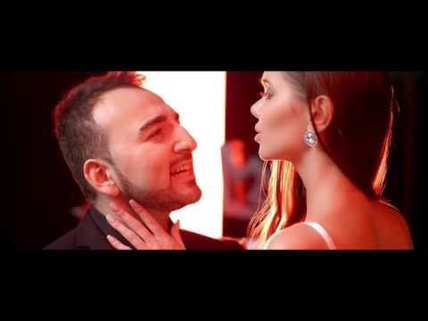 ASEN & Samoel - Сладкие ночи (OFFICIAL VIDEO)