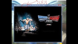 how to download and install PCSX2 1 4 0 with BIOS (ps2