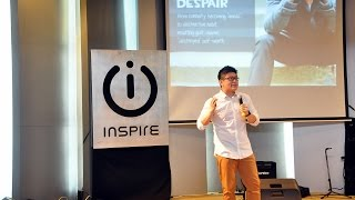 """Download Video Mission (I'm) Possible: """"Stop Nonton Bokep!"""" 