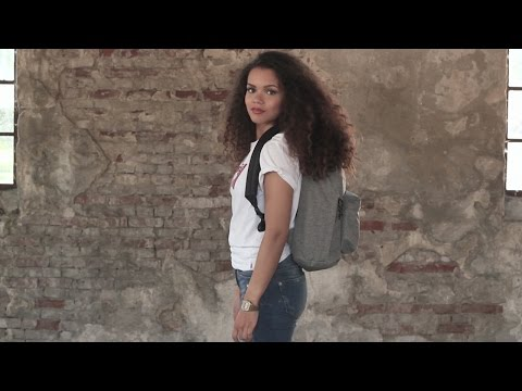 Eastpak Out Of Office Rugzak - THEBAGSTORE