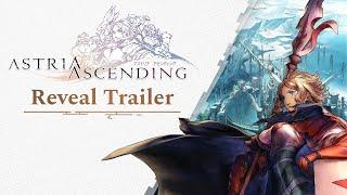 VideoImage2 Astria Ascending - Collector Edition