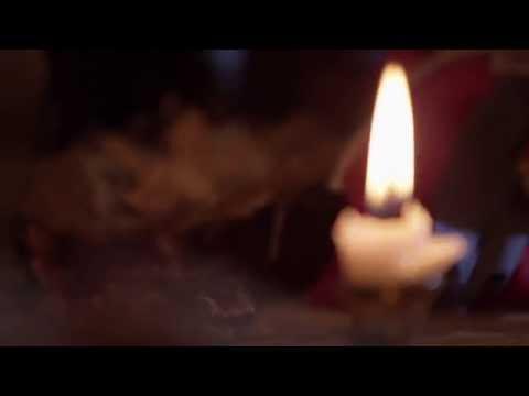 Silent Night DVD movie- trailer