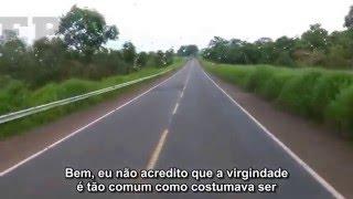 DON WILLIAMS - I BELIEVE IN YOU - LEGENDADO EM PORTUGUÊS BR