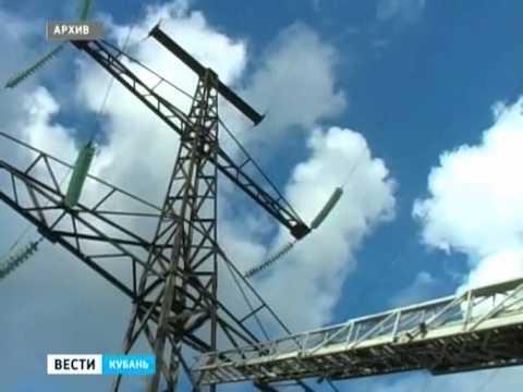 32 миллиона рублей по преступной халатности потеряны