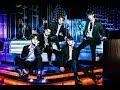 MYNAME、7月発売の新作リード曲「Baby Tonight」を公開 コラボカフェの詳細も明らかに