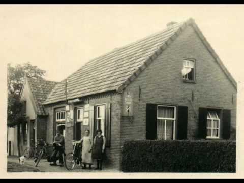 Geschiedenis Spierings Bv. Rijkevoort