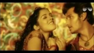 Dailamo Dailamo - Tamil Song    Dishyum Movie Song    Full Video Song     Jiiva, Sandhya     HD