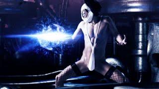 「HK 変態仮面 アブノーマル・クライシス」の動画