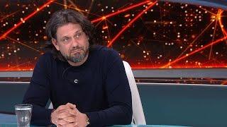 Soros álma valósul meg az ellenzék összeborulásával – Deutsch Tamás – ECHO TV