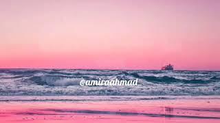 Gambar cover Bila Tiba @amiraahmad_