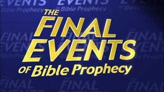Final Events! – Doug Batchelor