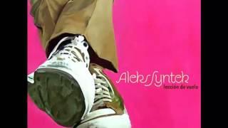 Aleks Syntek - Entra (Lección de vuelo)