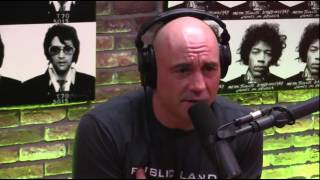 Taken from The Joe Rogan Experience podcast #906. http://podcasts.joerogan.net/podcasts/henry-rollins