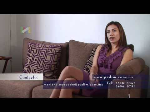 Diabetes primer tipo de diagnóstico