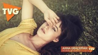 Anna Graceman   Words mi ka Flip
