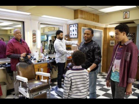 Black-ish Season 2 Episode 8 Review w/ Allen Maldonado | AfterBuzz TV