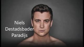 Niels Destadsbader Paradijs Lyrics