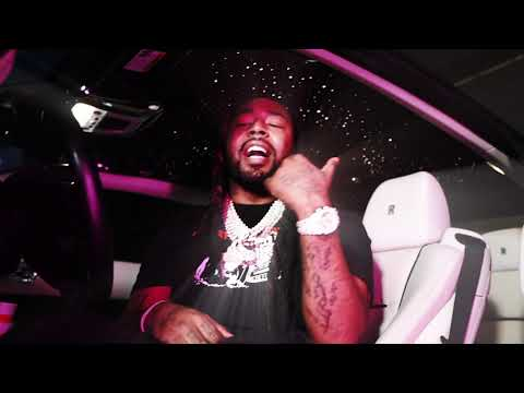 Icewear Vezzo – 6 Up (Official Video)