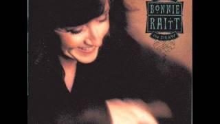Bonnie Raitt w Delbert McClinton - Good Man, Good Woman - Luck of the Draw