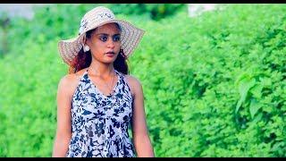 Mussie Zekarias (wedi Zeku) Yelen | የለን - New Eritrean Music 2019