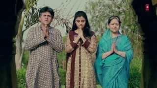 Beti Sai Bhajan by Pankaj Raj