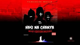 Download Mbeya Boy Koo Ya Chuma Mp3 Song Mp3 Direct