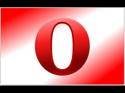 Download opera mini Full version