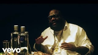 Rick Ross - So Sophisticated