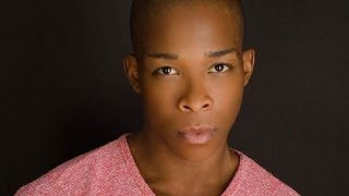 'Mickey Mouse Club' Star Marque 'Tate' Lynche Dies at 34