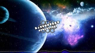 [Emotion] Deadmau5 & Kaskade - I Remember (Feat. Laura Brehm) [Mr FijiWiji Remix]
