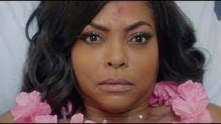 NEW MOVIE ALERT: 'What Men Want' Official Trailer (2019) | Taraji P. Henson, Tracy Morgan