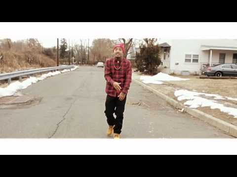 "Rudy Moose ""609Hectic"" Official Video"